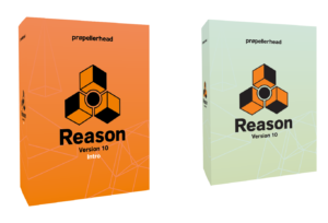 Image Showing Each Reason Version
